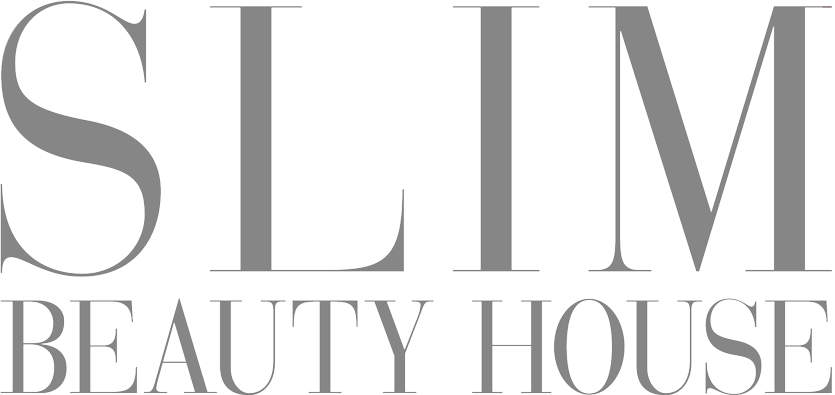 SLIM BEAUTY HOUSE